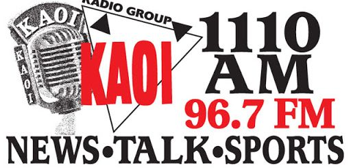kaio am logo